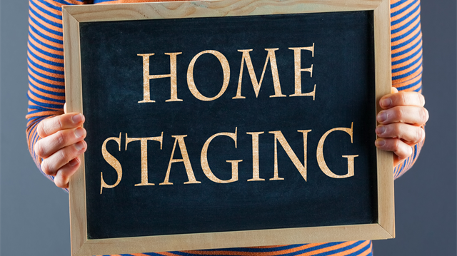 Home staging: ma cosa significa?